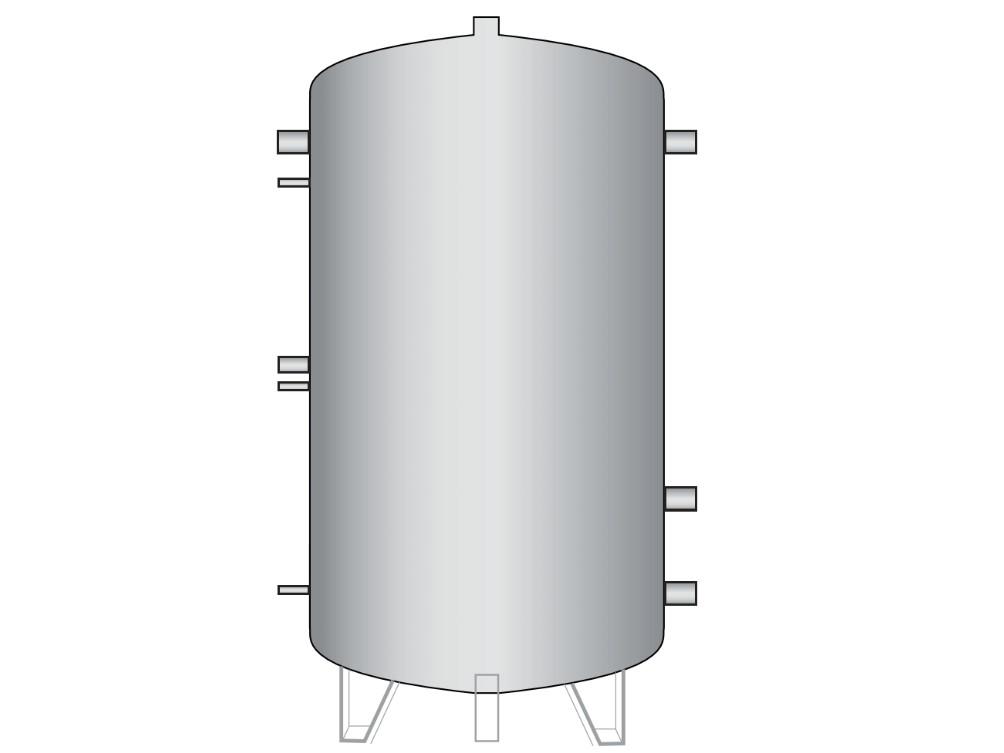 energie-speichertechnik-2-heizungspufferspeicher-wärmepumpen-kälteanlagen