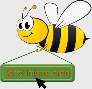 jetzt-informieren-angebote-preise-button-klicken