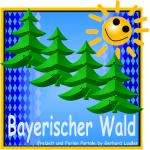 logo-webdesign-bayern-firmenhomepages-erstellen