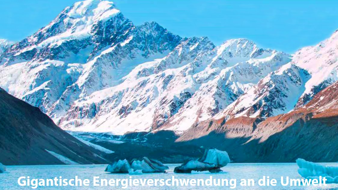 wärmerückgewinnung-anlagenbau-prozesswärme-umwelt-eisberg