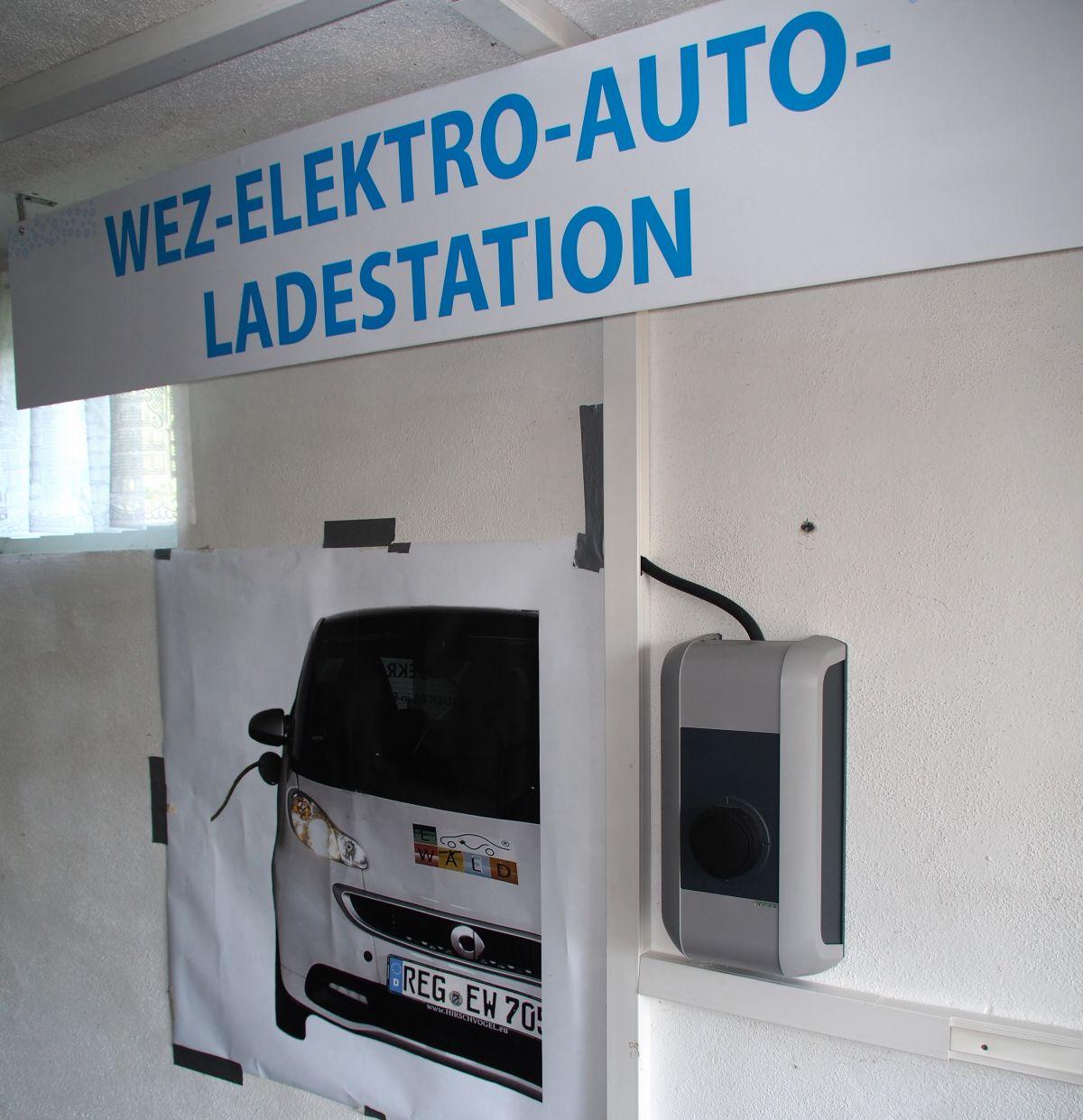 wez-elektroauto-ladestation-enerie-photovoltaik
