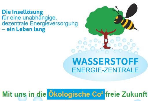 wez-logo-wasserstoff-enerie-zentrale