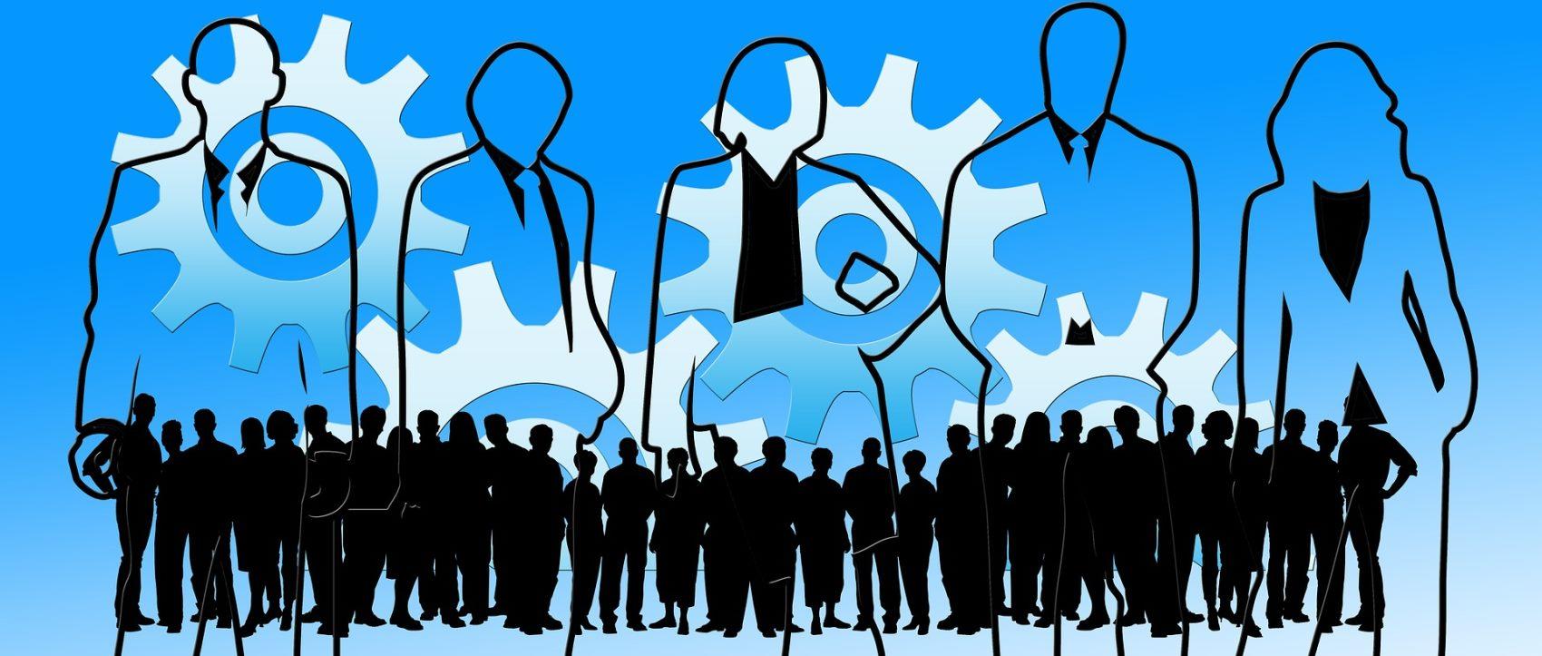 wez-service-netzwerk-dienstleistungen