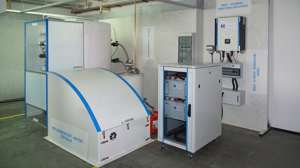 wez-wasserstoff-energiezentrale-komplette-anlage