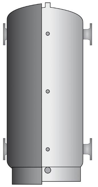 hersteller-kaltwasser-pufferspeicher-hersteller-2000-10000-liter-volumen